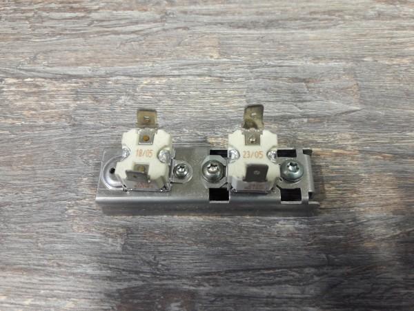 Miele H4240, Thermostat, 70 und 215 Grad, T.Nr.: 5915451 / 4903123, Erkelenz